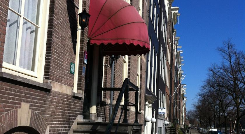 Armada hotel keizersgracht amsterdam book now pay later!