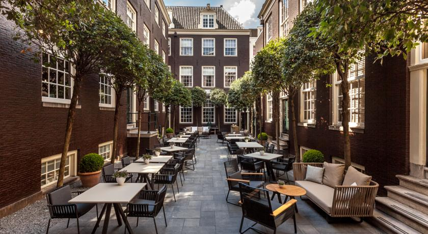 hotels keizersgracht amsterdam book now pay later